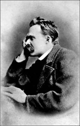 "essay friedrich nietzsche Friedrich nietzsche 1844-1900 humanity has always tried to flourish and perfect their human capacities that is why aristotle said ""the good is that at which."